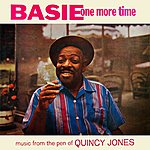 Count Basie Basie One More Time