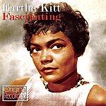 Eartha Kitt Fascinating