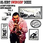 Al Hirt Swingin' Dixie