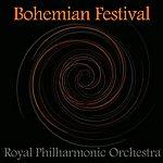 Royal Philharmonic Orchestra Bohemian Festival