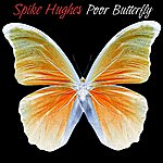 Spike Hughes Poor Butterfly