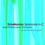 Israel Philharmonic Orchestra Tchaikovsky Serenade In C