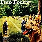 Red Foley Souvenir Album