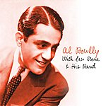 Al Bowlly Al Bowlly With Lew Stone & His Band