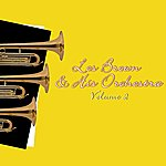 Les Brown & His Orchestra Volume 2