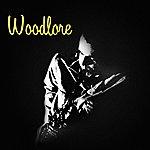 Phil Woods Quartet Woodlore