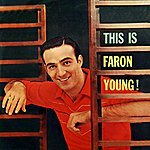 Faron Young This Is Faron Young!