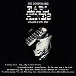 Earl Hines Volume 3