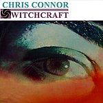 Chris Connor Witchcraft