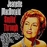 Jeanette MacDonald Smilin' Through