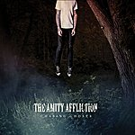 The Amity Affliction Chasing Ghosts (Special Edition)