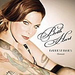 Beth Hart Baddest Blues - Radio Edit
