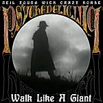Neil Young & Crazy Horse Walk Like A Giant