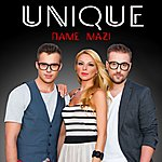 Unique Pame Mazi (Feat. Diana)