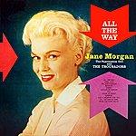 Jane Morgan All The Way