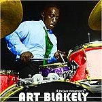 Art Blakey Art Blakey And The Jazz Messengers