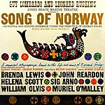 Guy Lombardo Song Of Norway