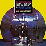 Joe Albany The Right Combination