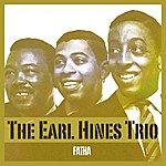 Earl Hines Fatha