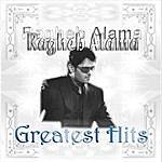Ragheb Alama Greatest Hits