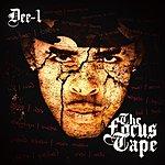 Dee 1 The Focus Tape