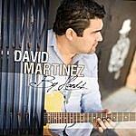 David Martinez By Hands