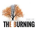 Jamie Lipe The Burning