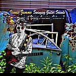 Vinnie Zummo Swinging Guitar Sounds Of Young America Vol 3