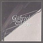 Gabriel Gabriel & The Grove