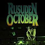 Rusuden October