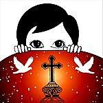 Bill Blomquist Angus Dei (Lamb Of God)
