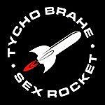 Tycho Brahe Sex Rocket
