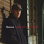Hanna Songs Of The Heart