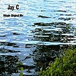 Jay C Adagio (Original Mix)