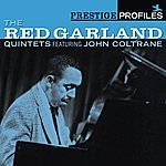 Red Garland Prestige Profiles (Limited Edition)