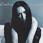 Emilia Ja Sam Tu