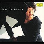Yundi Li Chopin: Recital