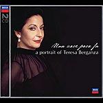 Teresa Berganza Una Voce Poco Fa - A Portrait Of Teresa Berganza (2 Cds)