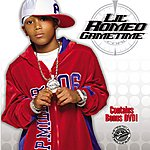 Lil' Romeo Game Time