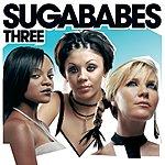 Sugababes Three (Non Eu)