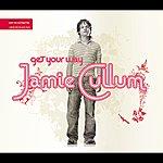 Jamie Cullum Get Your Way (International 2 Track)