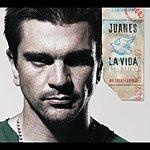 Juanes Falsas Palabras (Int'l I-Tunes Album Pre-Order Only)