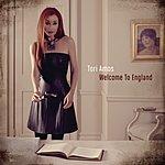 Tori Amos Welcome To England *** (International Version)