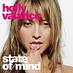 Holly Valance State Of Mind