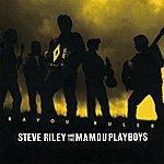 Steve Riley & The Mamou Playboys Bayou Ruler