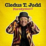 Cledus T. Judd Parodyziac!!