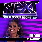 Iliana Titanium