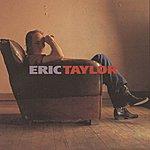 Eric Taylor Eric Taylor