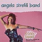 Angela Strehli Soul Shake