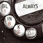 blink-182 Always (International Version)